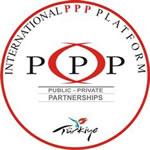 PPP Kanun Komisyonu Toplant�lar�